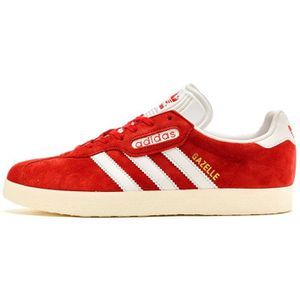 Achat Pas Basket Ou Adidas Vente Chaussure Rouge Cher Homme 1JF3KclT