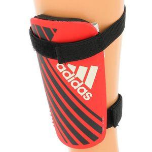 PROTÈGE-TIBIA - PIED Protège tibias foot X lite guard tibias - Adidas