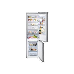 RÉFRIGÉRATEUR CLASSIQUE Neff Mega Collection KG7393B40 Réfrigérateur-congé