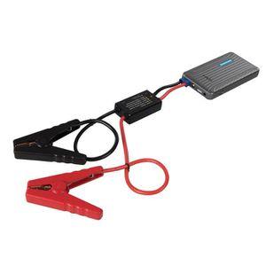 12 V Chargeur de Voiture pour Les Voitures dalimentation durgence de la Batterie Buster partir 12 000 mAh Type:EU//Size:12000mAh