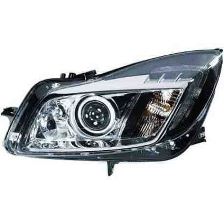 phare xenon GAUCHE pour Opel Insignia Limousine-Sportstourer 08->>