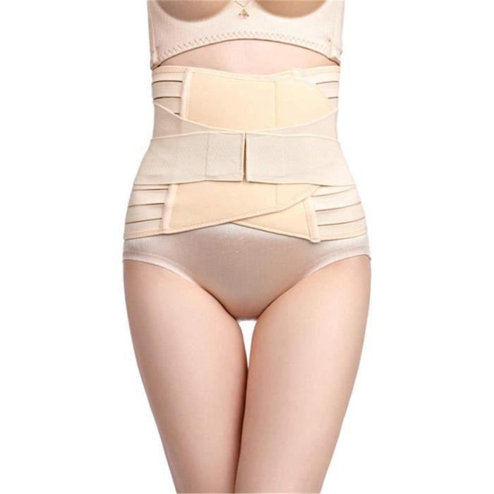 Post-Partum Ventre Wrap C Section Recuperation Ceinture Belly Band Binder Retour Soutien Taille Shapewear, Soulagement de la Pre,289