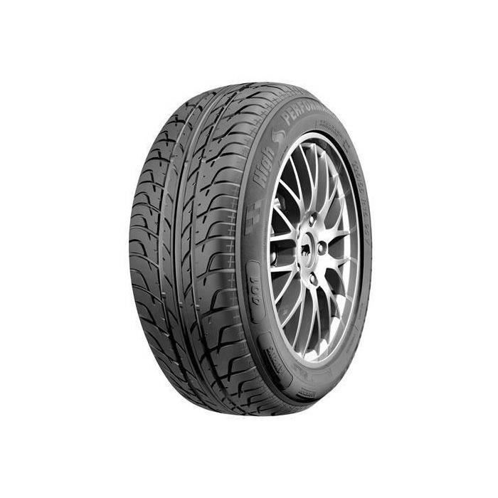 TAURUS 185/55 R 16 87V TAURUS HIGH PERFORMANCE 401 XL - Pneu tourisme Été