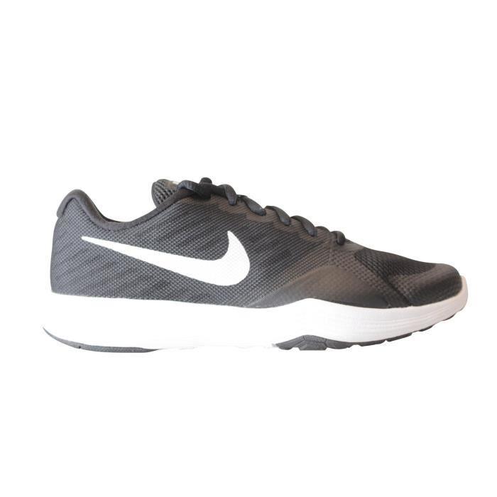 Nike City Trainer W 909013 001