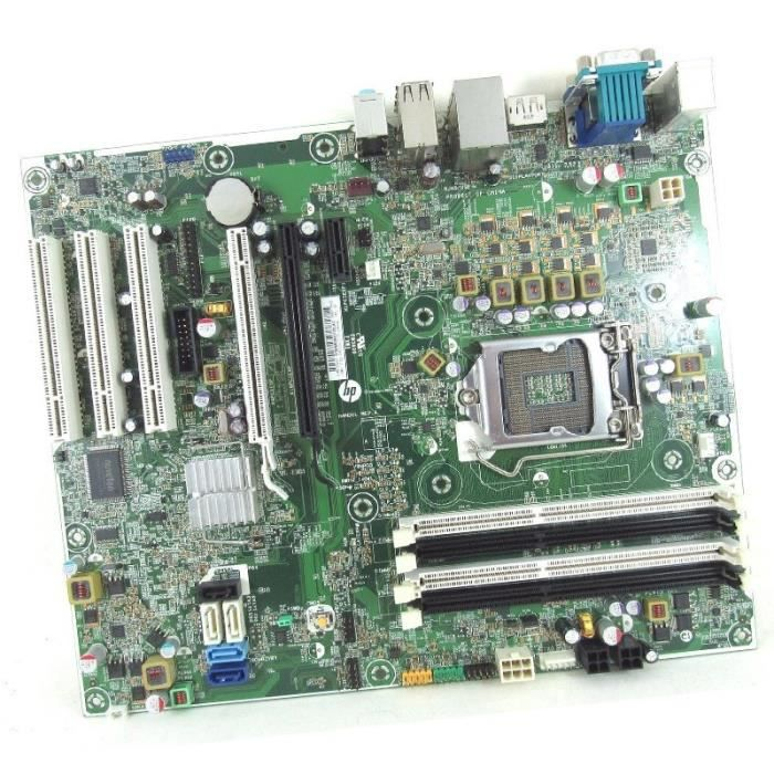 pilote carte graphique hp compaq d530 cmt