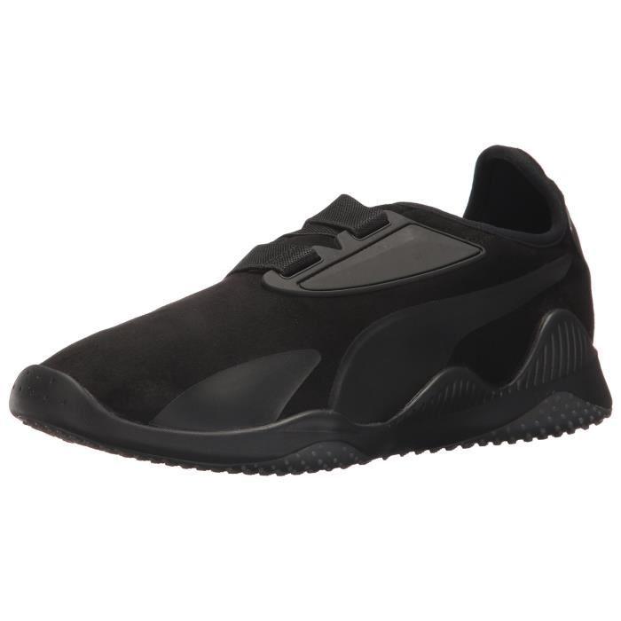 Puma Mostro Hypernature Sneaker N6DXL Taille 42