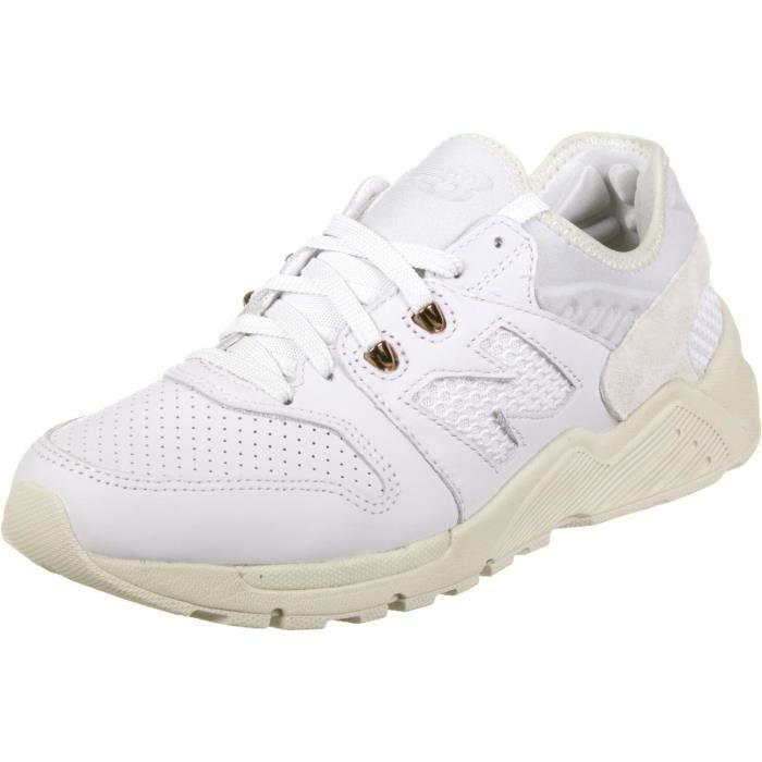 new balance taille 40
