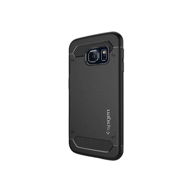spigen coque galaxy s6