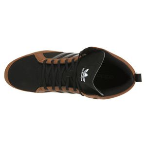 ADIDAS Baskets Adiup Mid Homme