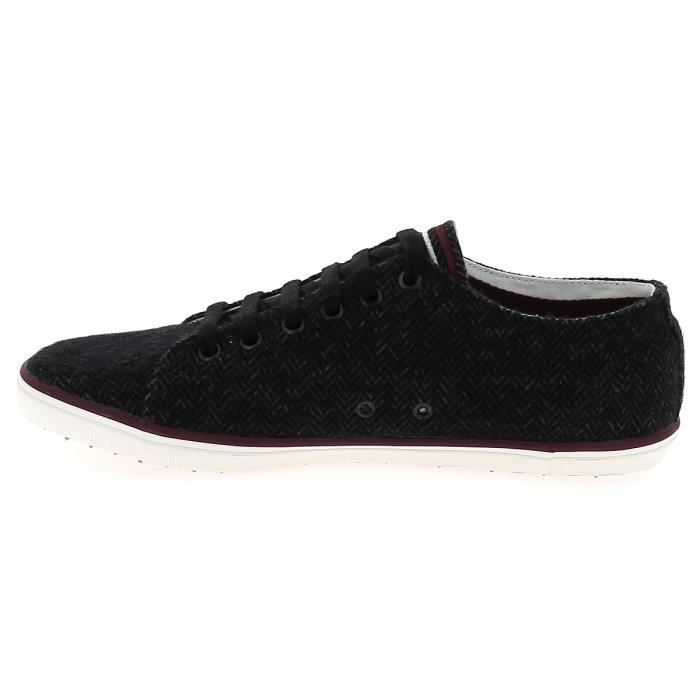 Baskets basses - FRED PERRY KINGSTON B9095 IYBU1URs