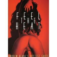 DVD X DVD  FEEL THE HEAT