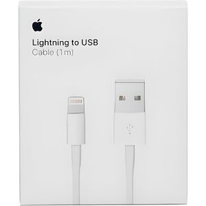 ACCESSOIRES SMARTPHONE Chargeur Cable USB lightning original iphone X XS