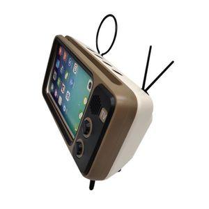 ENCEINTE NOMADE  Haut-parleur sans fil Bluetooth avec haut-parleur