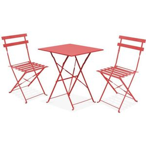 2 carree jardin personnes Table pour Ifb76gvYym