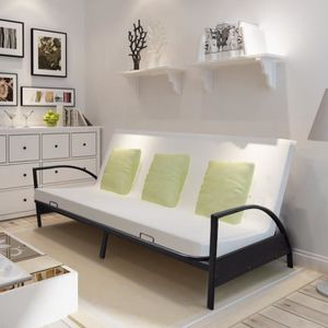 lit gigogne 2 places achat vente lit gigogne 2 places pas cher cdiscount. Black Bedroom Furniture Sets. Home Design Ideas