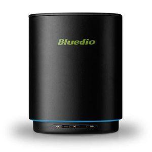 ENCEINTE NOMADE Enceinte Bluetooth Sans Fil Bluedio TS5 Mini Haut-