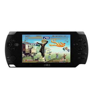CONSOLE 2DS 2ds console Console de jeu vidéo PSP 4.3