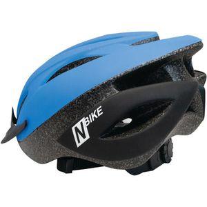 Athyior Casque V/élo Femme Homme 52-61cm Cyclisme Casque Bike Helmet Ajustable pour Bicyclette Skateboard Roller Sport Casque de s/écurit/é