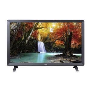 Téléviseur LED LG TV LED 24TL520S