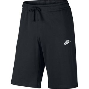 large discount sneakers the best attitude Shorts Nike Sport Homme - Achat / Vente Sportswear pas cher ...