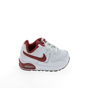 taille 26 basket nike air max UwUtBq