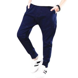 Splash Femmes Pantalon De Jogging Sport Pantalon Grande Taille 16 22 24 26 28 vin rouge