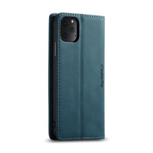 COQUE - BUMPER 【SmartLegend】Coque Bumper iPhone 11 Pro Housse Etu