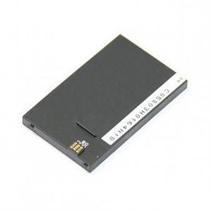 Batterie téléphone E383451 Batterie pour Doro HandlePlus 324GSM / ...