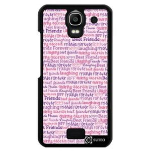 coque huawei y360