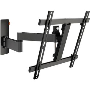 FIXATION - SUPPORT TV Vogel's WALL 3245 - support TV orientable 180° et
