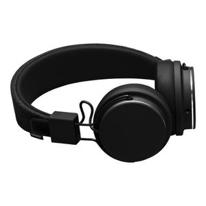 CASQUE - ÉCOUTEURS Urbanears Plattan 2 Bluetooth Casque avec micro su