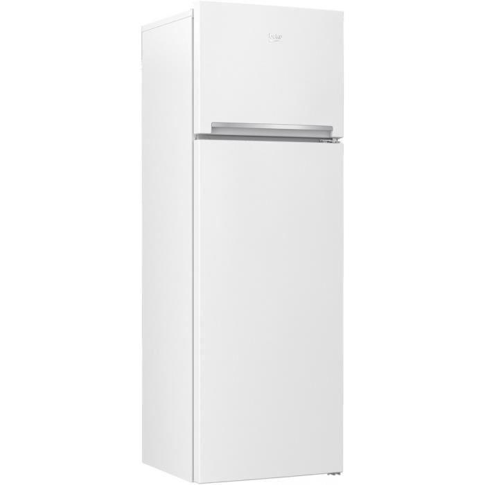 Réfrigérateur 2 Portes Beko Rdsa 310 K 30 Wn