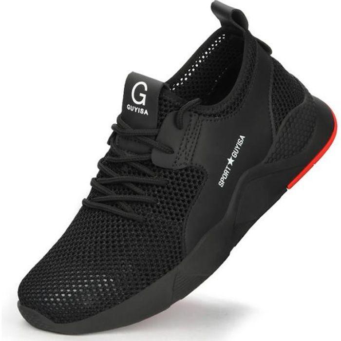 Chaussures de sécurité Uni 44