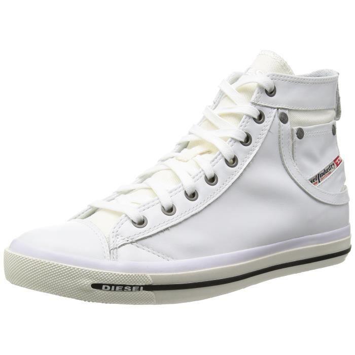 Chaussures De Fitness DIESEL Magnete » exposition I - Formateur des formateurs multicolore multicolore DKIJP Taille-44