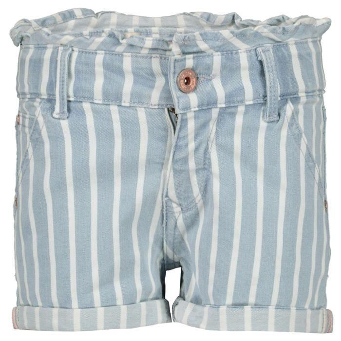 Vingino Fille shorts
