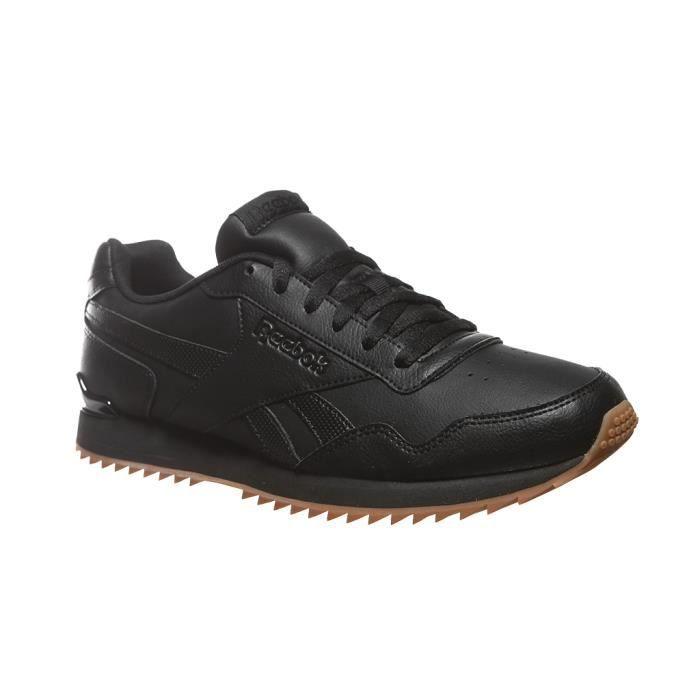 Reebok Royal Glide RPLCLP sneaker [50]