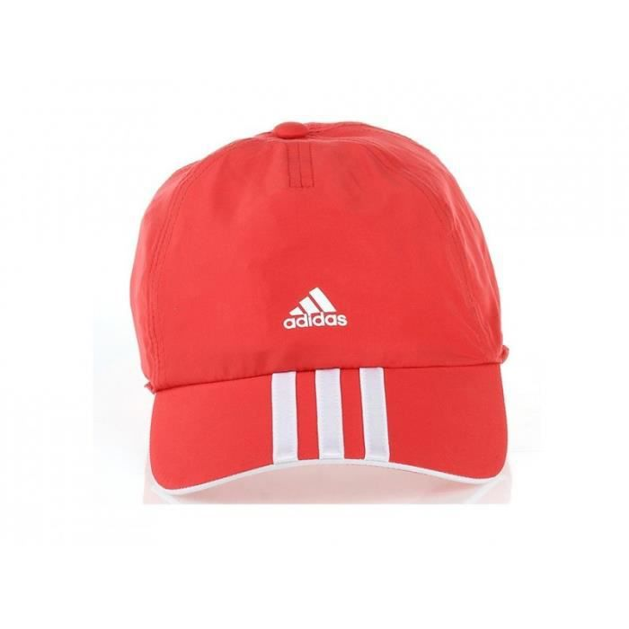 5bc7bfec590a6 casquette adidas fille