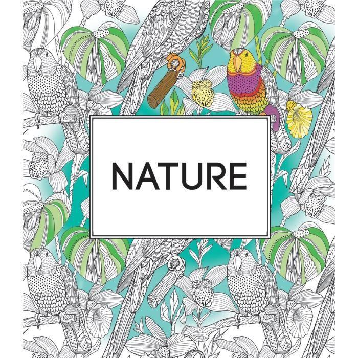 Inter Home Livre De Coloriage Anti Stress Interhome C Achat Vente Livre De Coloriage Cdiscount
