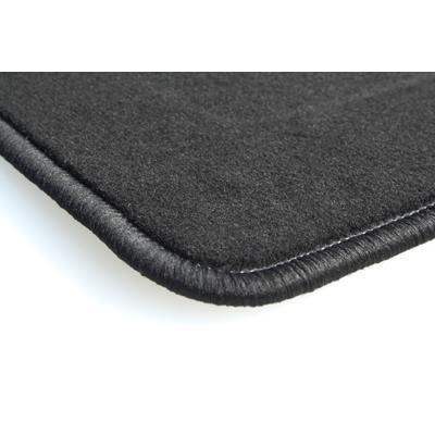 Pour Opel Combo D 5-places Original TFS Premium Tapis de baignoire anti-dérapant de coffre