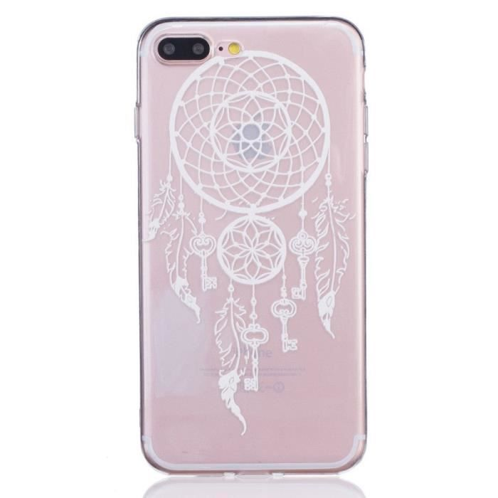 coque attrape reve iphone 7