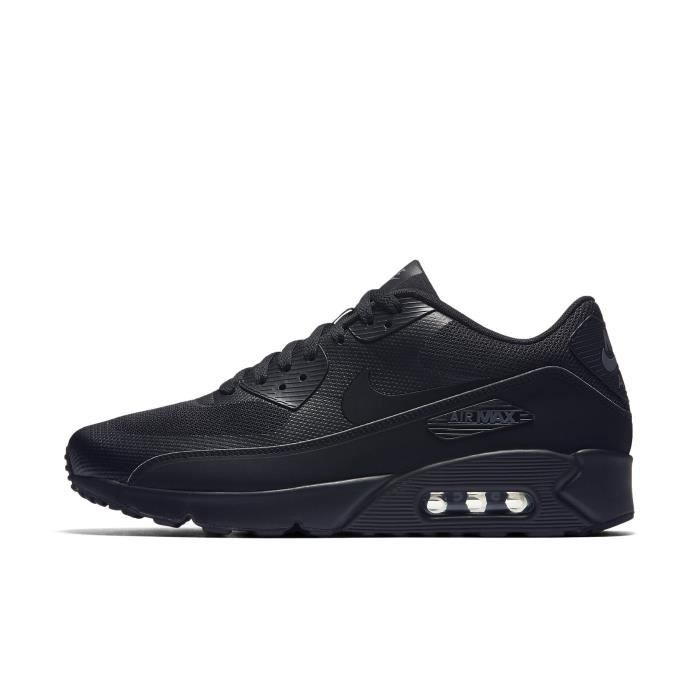 air max 90 essential 2.0