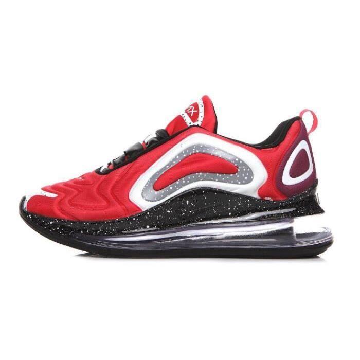nike air max 720 chaussure pour homme