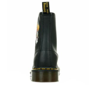 316f746e047 ... BOTTINE Boots Dr Martens 1460 Vonda II Black Softy T ...