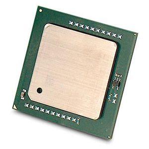 PROCESSEUR HPE Mise à niveau de processeur Intel Xeon 4110 Oc