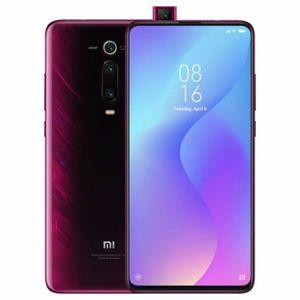 SMARTPHONE smartphone pas cher Xiaomi Mi9T 6,39 pouces 730 6
