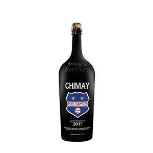 BIÈRE Magnum Chimay Bleue Grande Réserve - 9° 1.5l 1,5 l