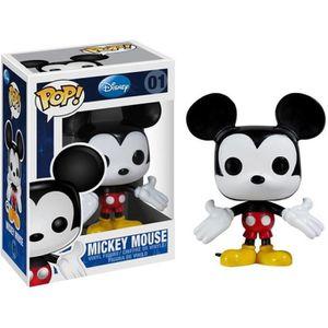 FIGURINE DE JEU Figurine Funko Pop! Disney : Mickey Mousse