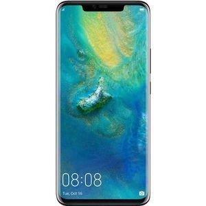 Téléphone portable HUAWEI MATE 20 PRO Noir 128 Go