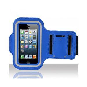 Brassard Téléphone Housse Sport Smartphone iPhone Samsung Nokia LG HTC Apple Pro