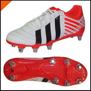chaussure rugby adidas flanker